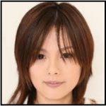いろんな髪型に変化!相川七瀬さんについて調べてみた。夢見る少女じゃいられない!!