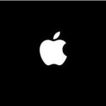 iPhoneのバッテリー問題って何?いよいよ対策の内容が明らかに