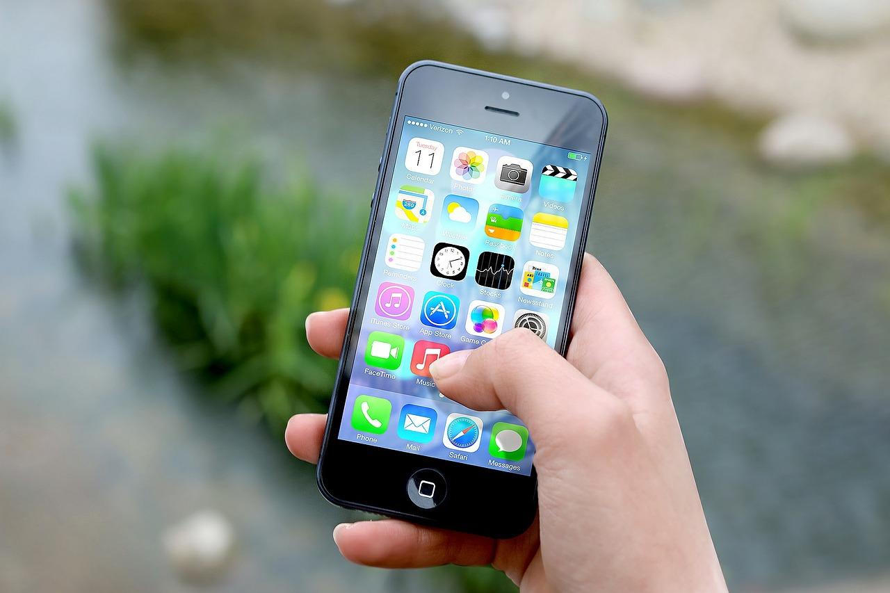 iOSアップデート速報iOS11.3.1がもう来ていたよーっ&最新情報!