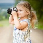 【iOS12】iOS12でカメラも変化する。新たな機能について