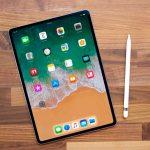 新型iPad Proが登場?10月30日にアップルがイベントを開催