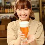 [NHKチコちゃんより]ビールがたくさん飲めるのはなぜ?