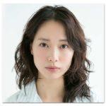 戸田恵梨香さんについてスカーレットでの結婚が印象的ーNHKより