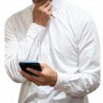 【更新】RakutenMobileのユーザーへの災害支援措置について