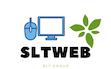 スルトWEBのネットでつなぐシンプルライフ
