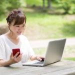 Wi-Fiの使用については購入とレンタルどちらがいいのか?