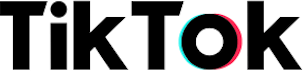 SNS第6弾!ノリノリなイメージの「TikTok」今後どうなる?