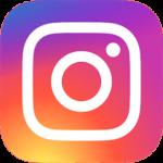 SNSを調べてみる第二弾-インスタ映え!の「Instagram」