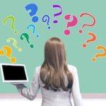 Rakuten UN-LIMIT2.0のネットの疑問に答える