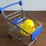 プライムデーが始まり大幅割引で購入チャンス!注目のポイントは